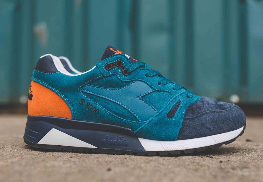 diadora-s8000-alpine-trek-pack-1