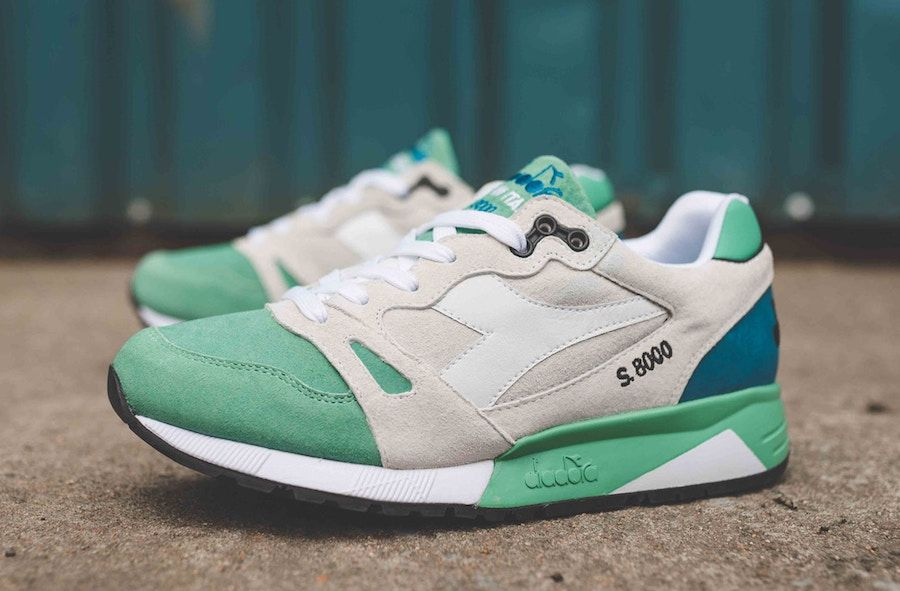 diadora-s8000-alpine-trek-pack-5