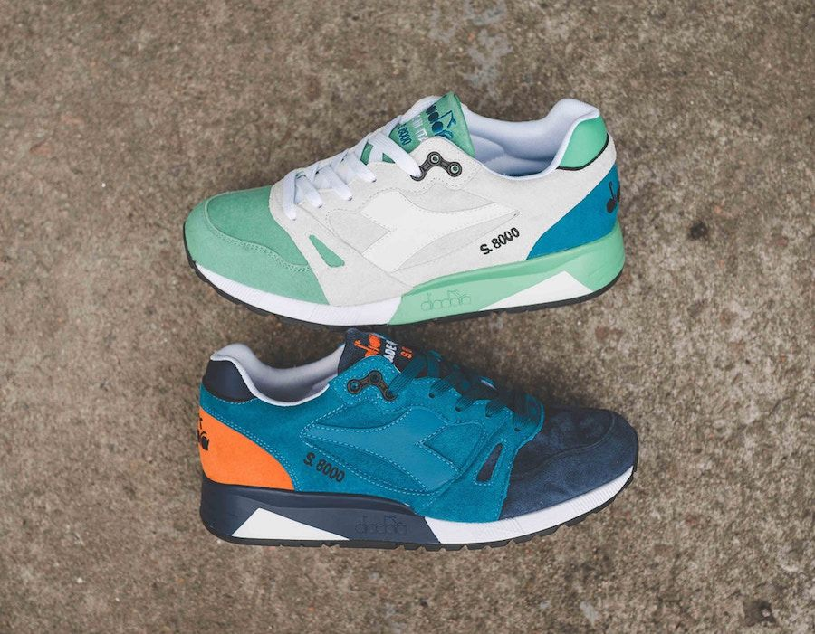 diadora-s8000-alpine-trek-pack