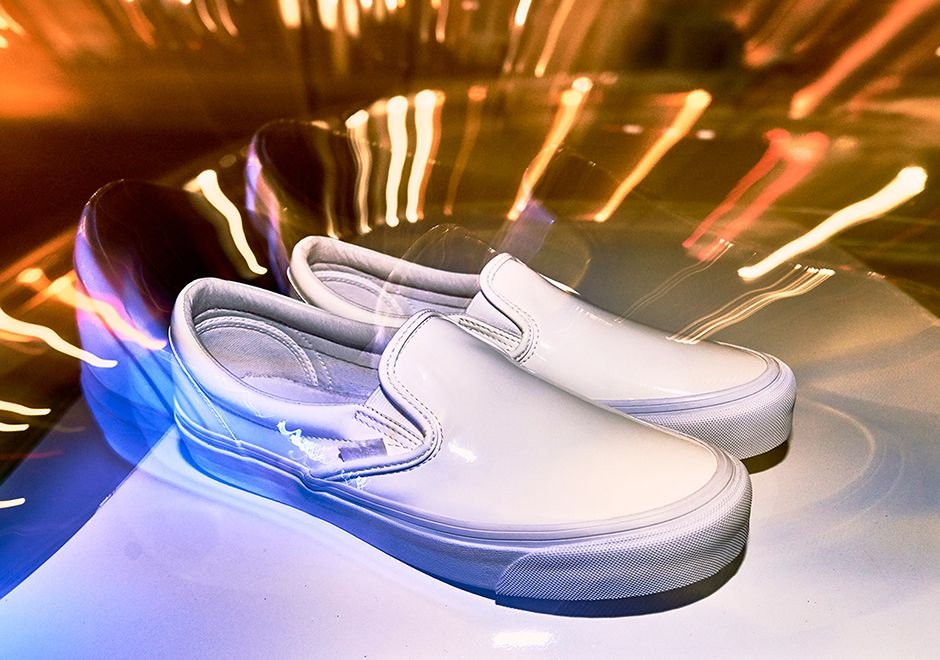 opening-ceremony-vans-slip-on-glossy-pack-3