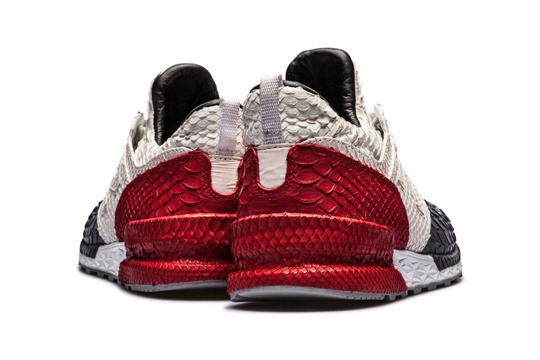 the-shoe-surgeon-new-balance-574-sport-python-3