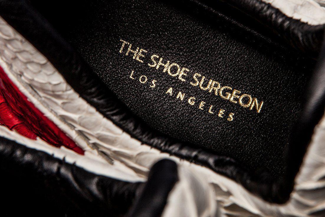 the-shoe-surgeon-new-balance-574-sport-python-5