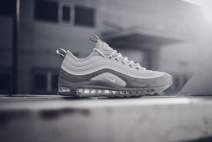 Nike-AIir-Max-97-Platinum-Release-Sneaker-Freaker