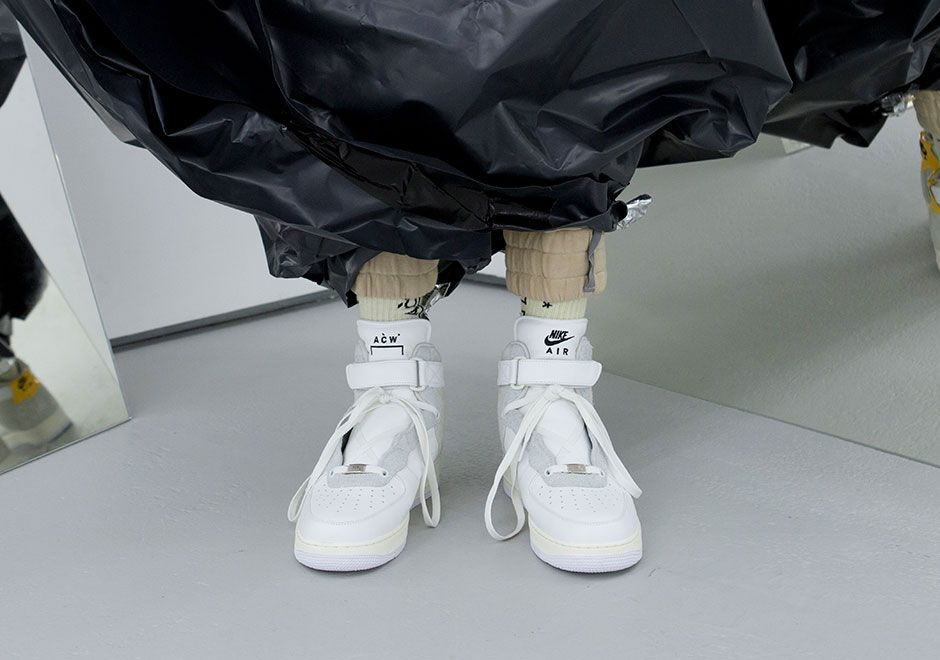Nike-Air-force-1-high-a-cold-wall-1-