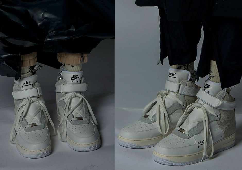 Nike-Air-force-1-high-a-cold-wall-3