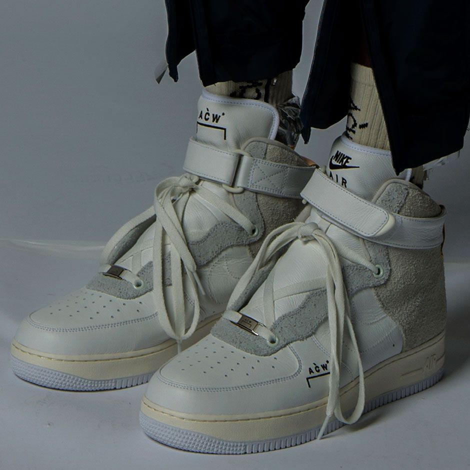 Nike-Air-force-1-high-a-cold-wall-4