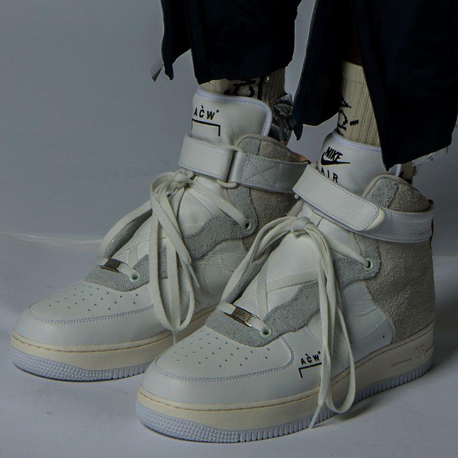 Nike-Air-force-1-high-a-cold-wall-4