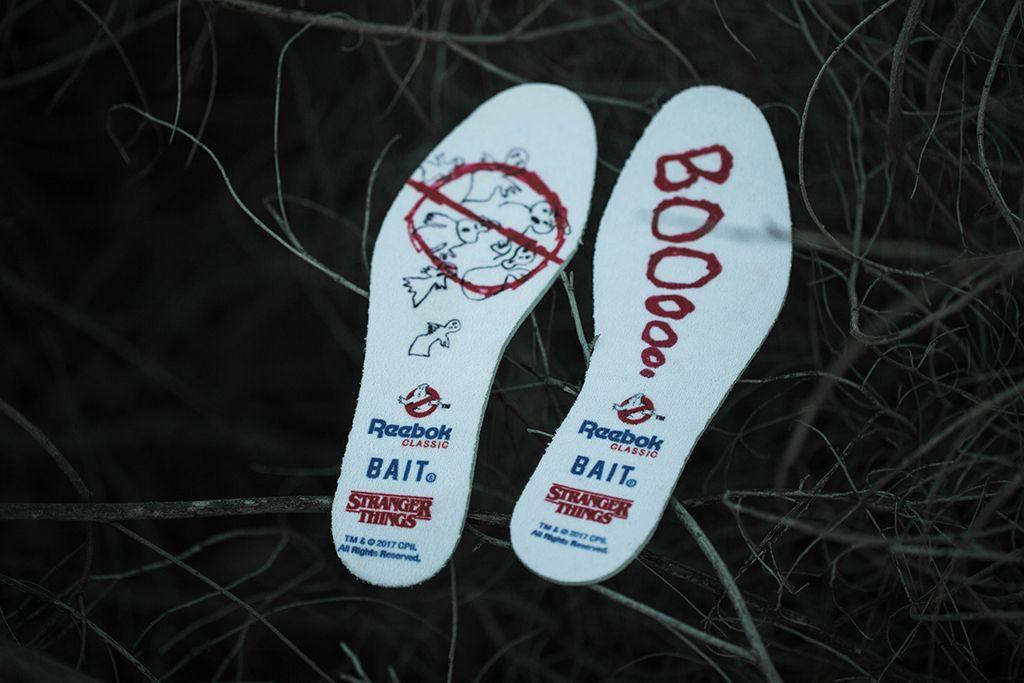 bait-stranger-things-ghostbusters-reebok-ex-o-fit-clean-hi-1