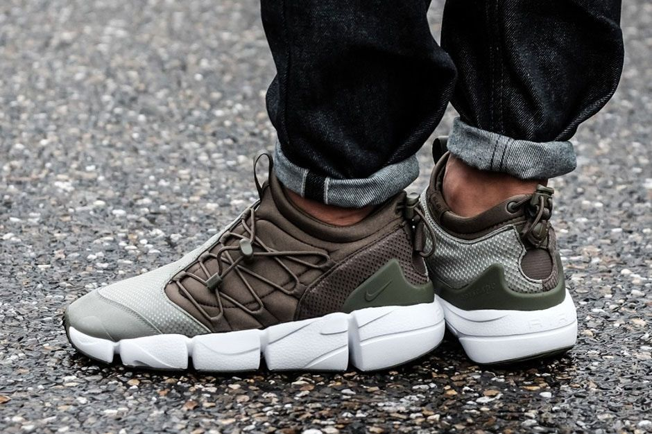 nike-air-footscape-mid-utility-outdoor-reboot-1