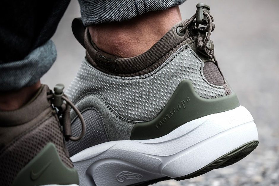 nike-air-footscape-mid-utility-outdoor-reboot-3
