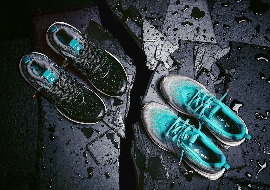 packer-shoes-x-solebox-x-adidas-consortium-silfra-rift-collection-4