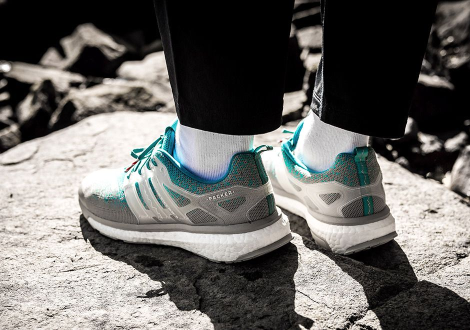 packer-solebox-adidas-energy-boost-5-1