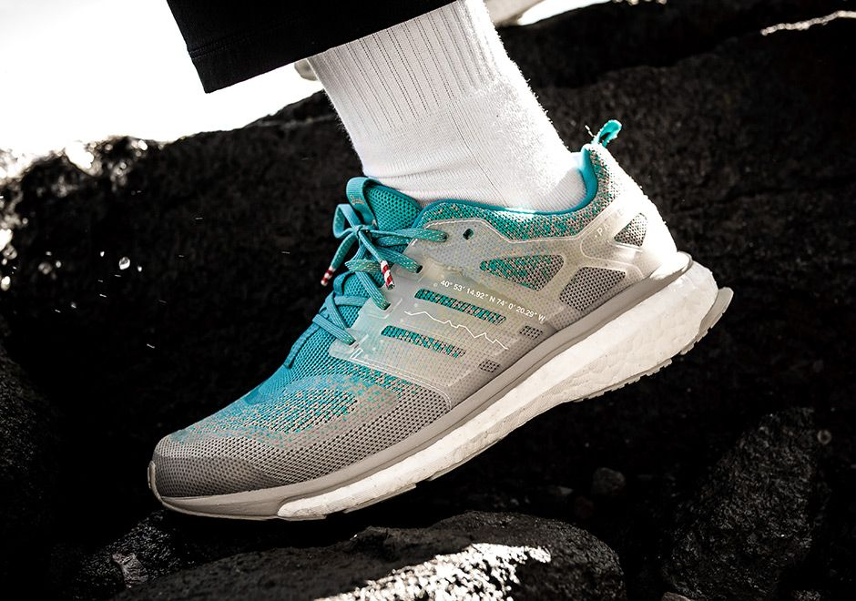 packer-solebox-adidas-energy-boost-7-1