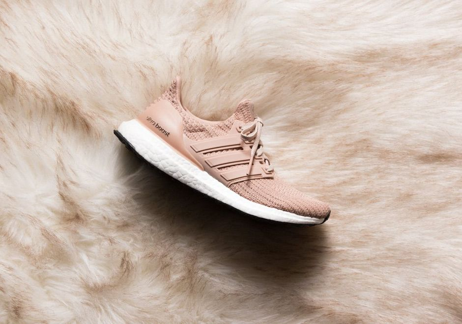 adidas-ultra-boost-4-0-womens-champagne-pink-1