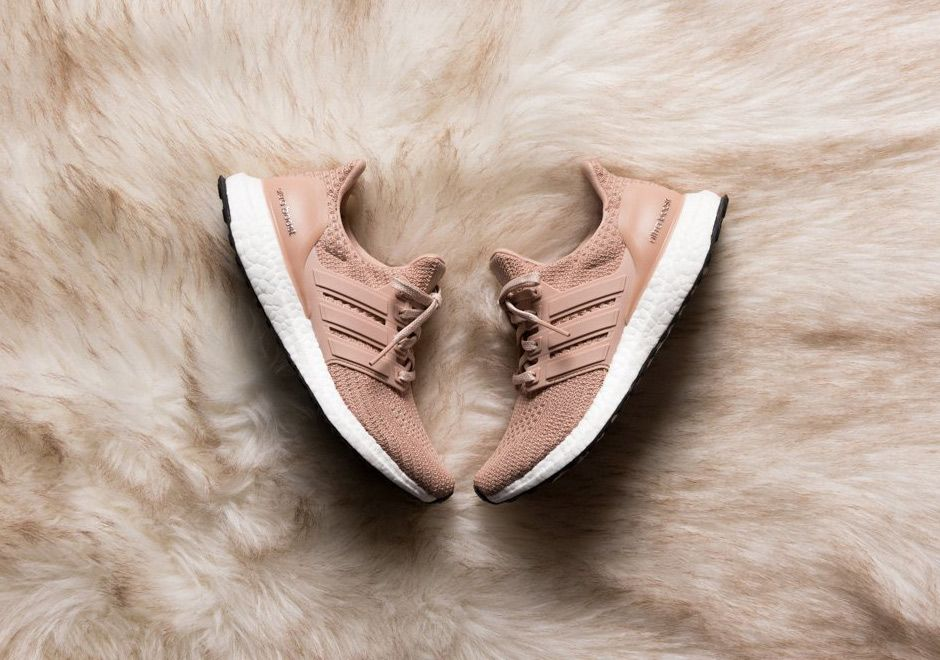 adidas-ultra-boost-4-0-womens-champagne-pink-2