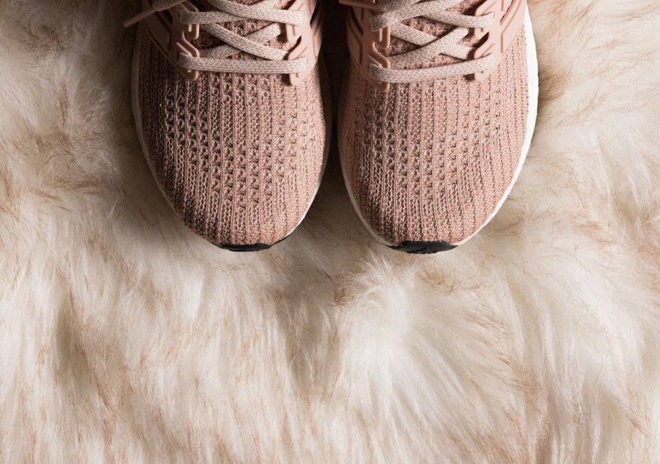 adidas-ultra-boost-4-0-womens-champagne-pink-3