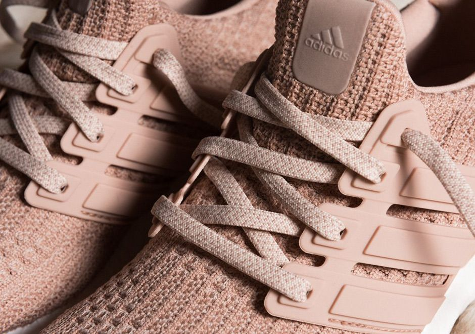 adidas-ultra-boost-4-0-womens-champagne-pink-4