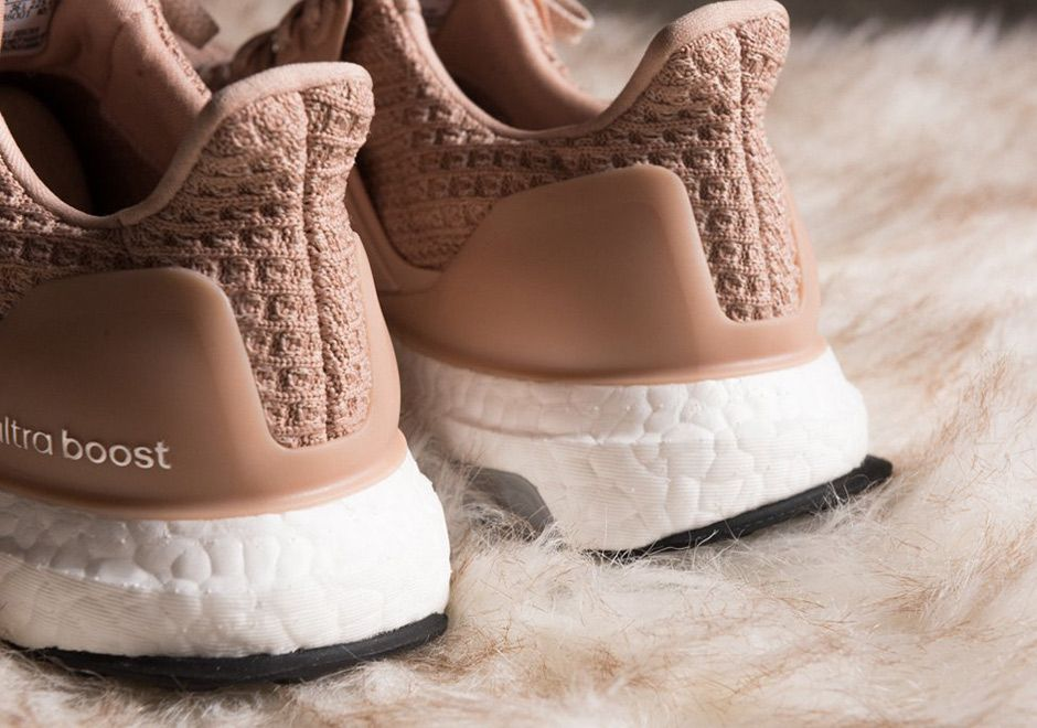 adidas-ultra-boost-4-0-womens-champagne-pink-5