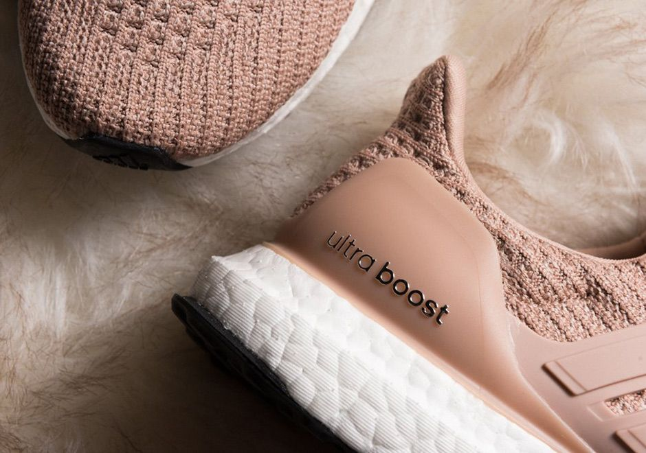adidas-ultra-boost-4-0-womens-champagne-pink-6
