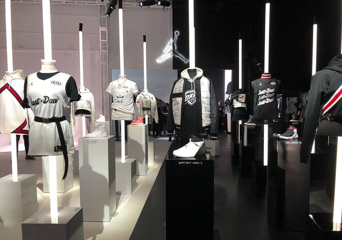 jordan-brand-studio-23-13