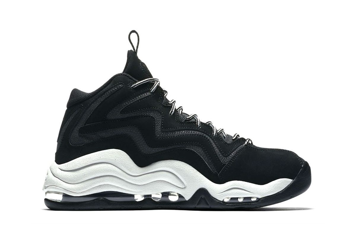 nike-air-pippen-1-retro-vast-grey-release-date-2