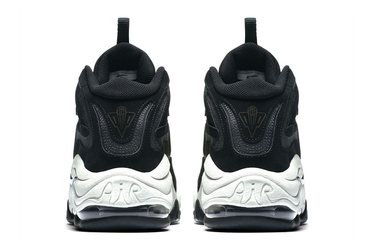 nike-air-pippen-1-retro-vast-grey-release-date-3