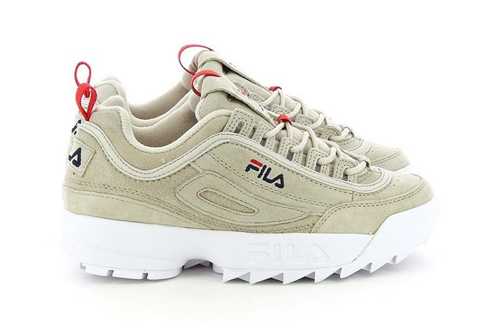 FILA-DISRUPTOR-TURTLE-DOVE-3