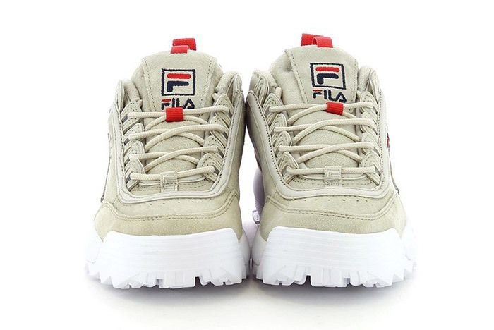 FILA-DISRUPTOR-TURTLE-DOVE-4