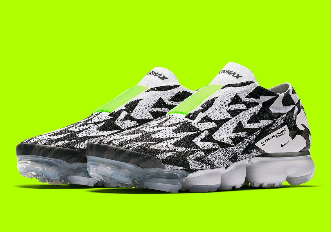 acronym-nike-vapormax-moc-aq0996-001-official-images-2