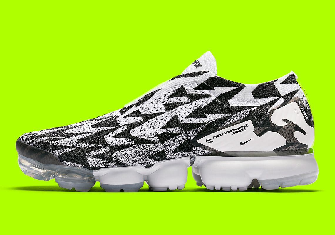 acronym-nike-vapormax-moc-aq0996-001-official-images-6
