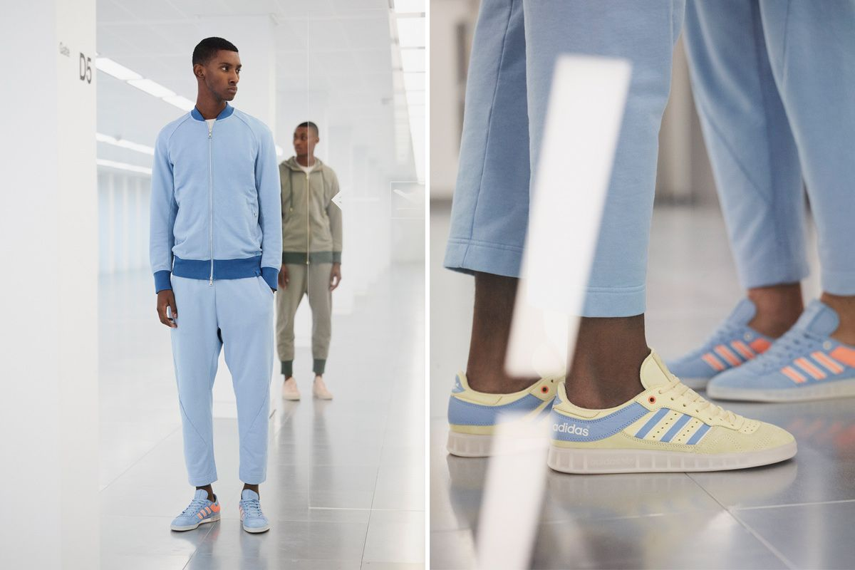 adidas-originals-oyster-holdings-ss18-01