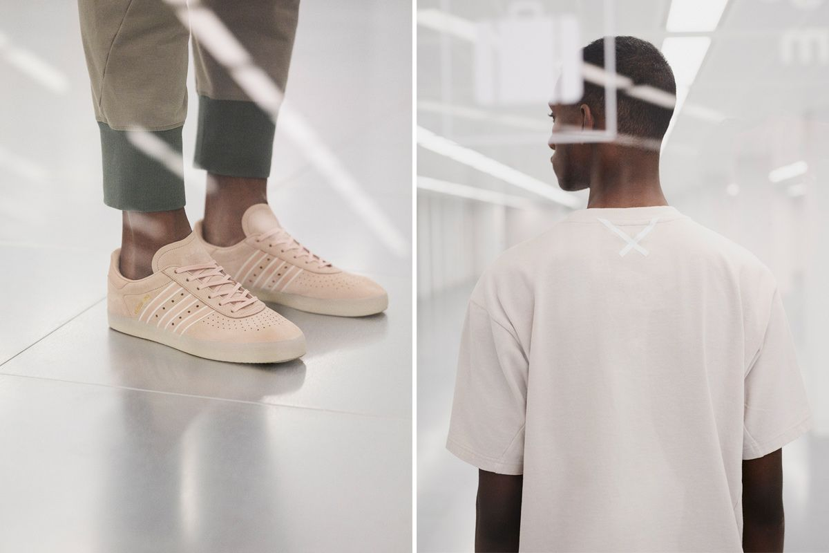 adidas-originals-oyster-holdings-ss18-03