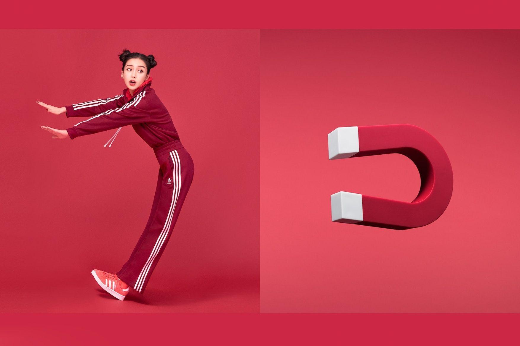adidas-originals-spring-summer-2018-adicolor-apparel-1
