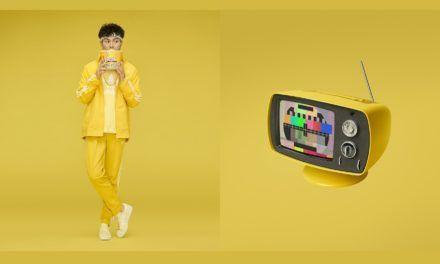 adidas Originals lanza la segunda entrega de adicolor para Primavera/Verano 2018