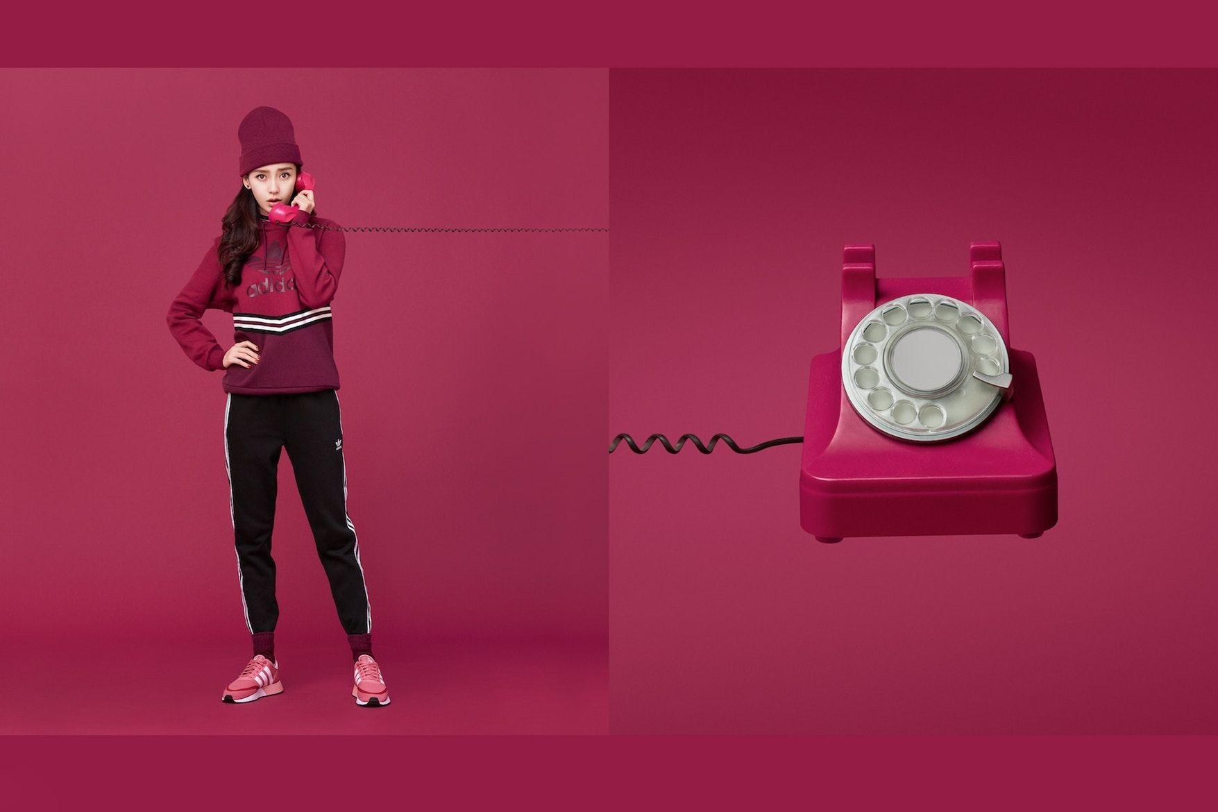 adidas-originals-spring-summer-2018-adicolor-apparel-2
