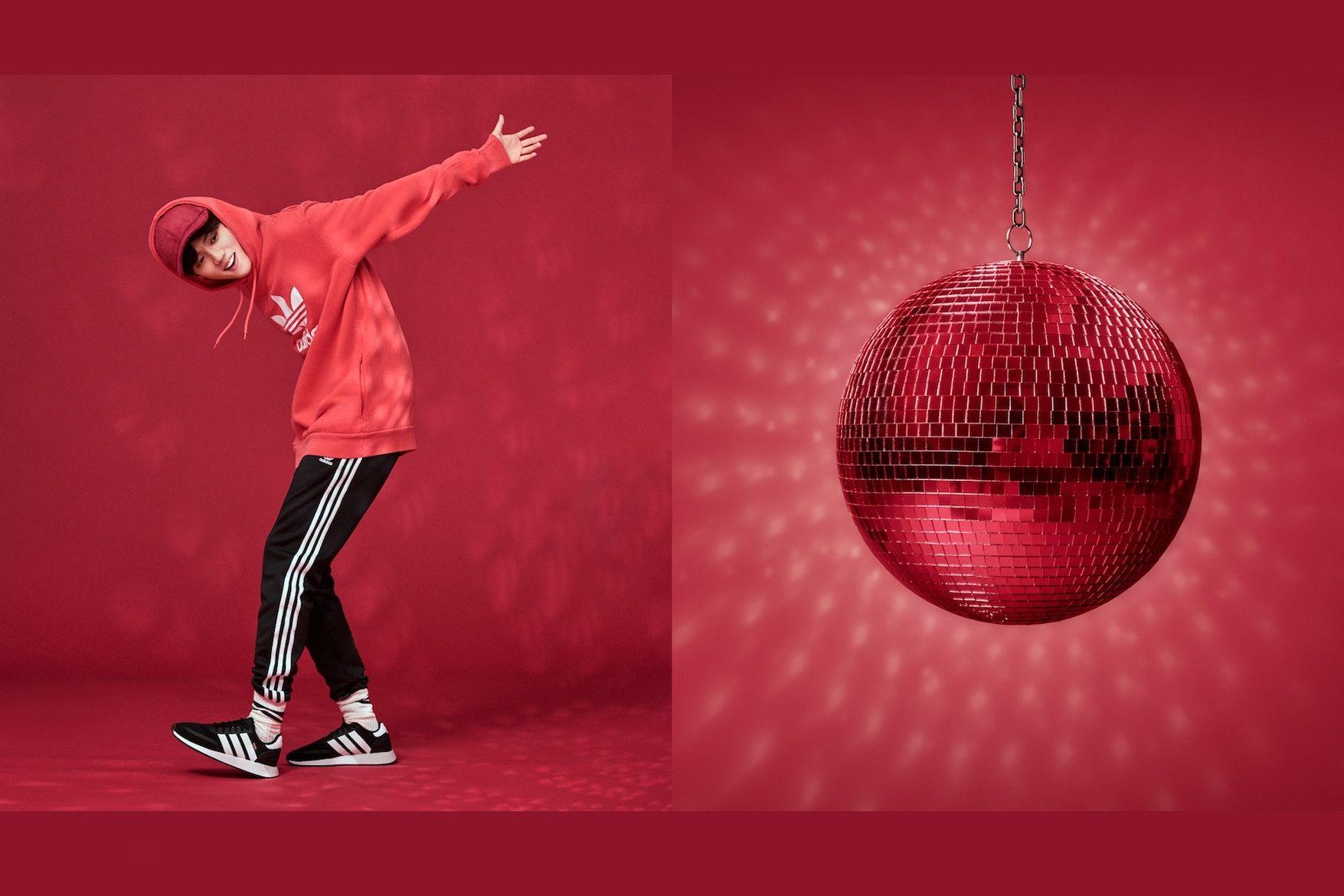 adidas-originals-spring-summer-2018-adicolor-apparel-4
