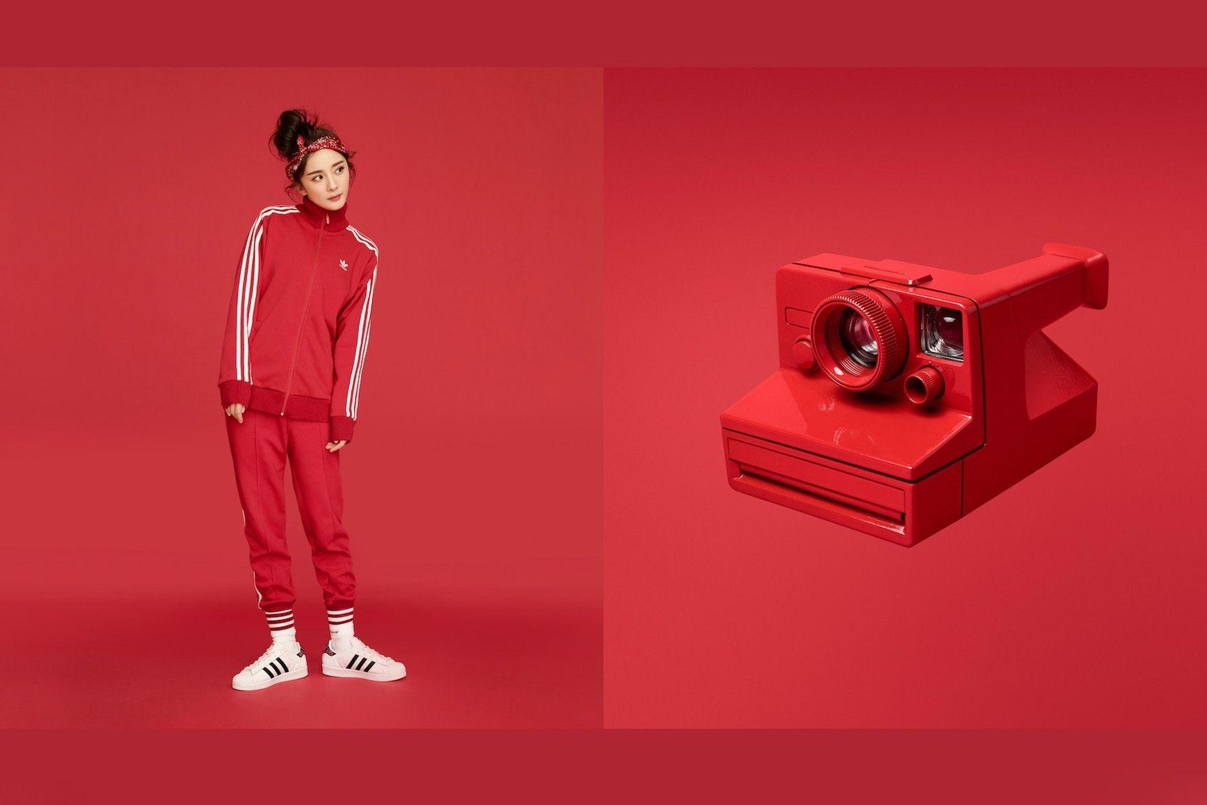 adidas-originals-spring-summer-2018-adicolor-apparel-6