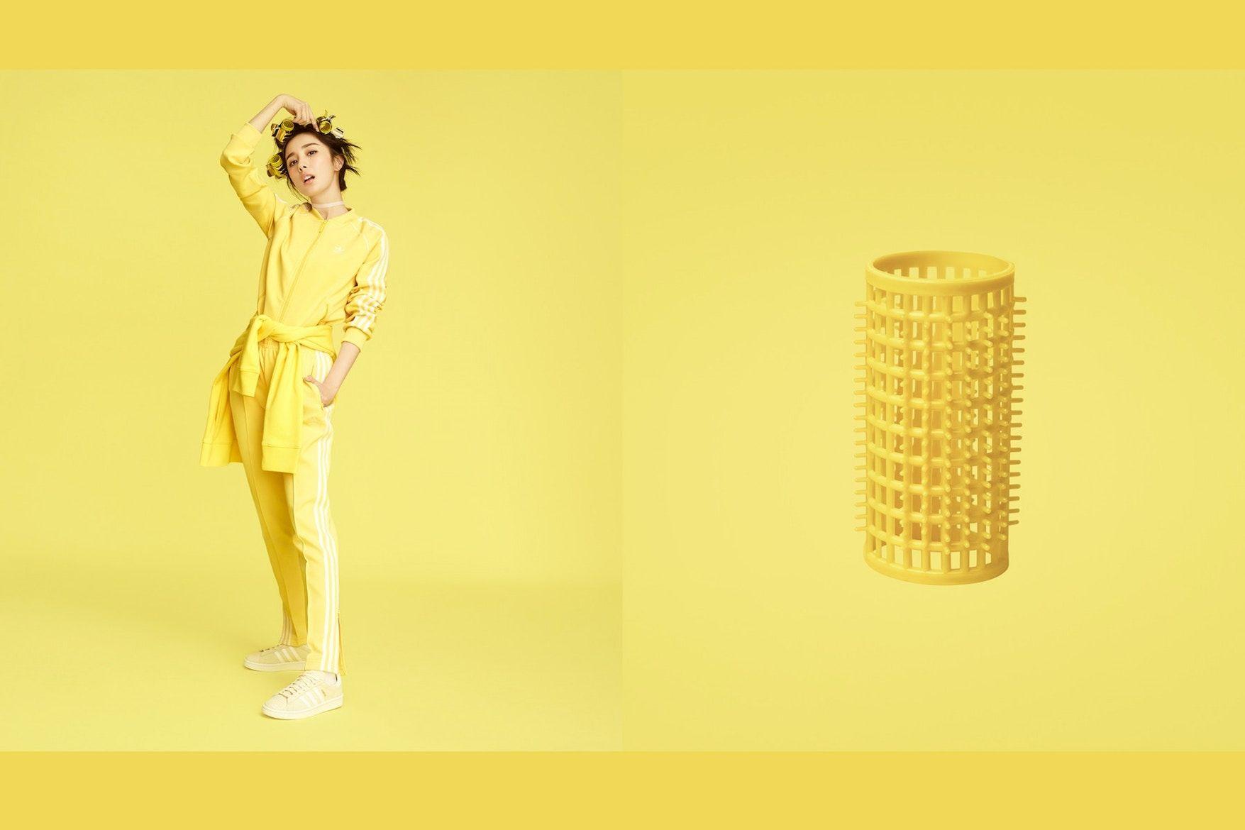 adidas-originals-spring-summer-2018-adicolor-apparel-7
