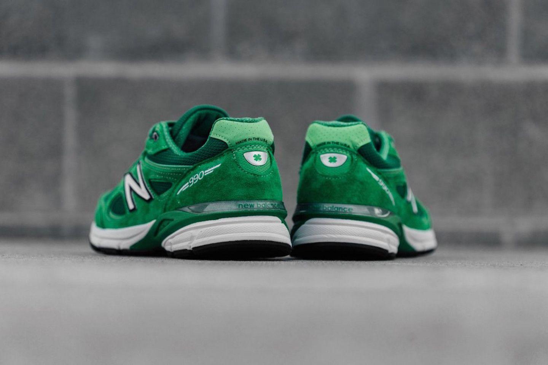 new-balance-990-new-green-01-1440x960