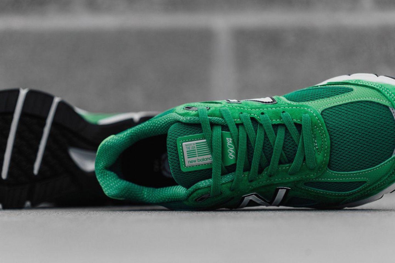 new-balance-990-new-green-02-1440x960