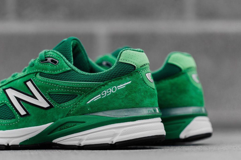 new-balance-990-new-green-03-1440x960
