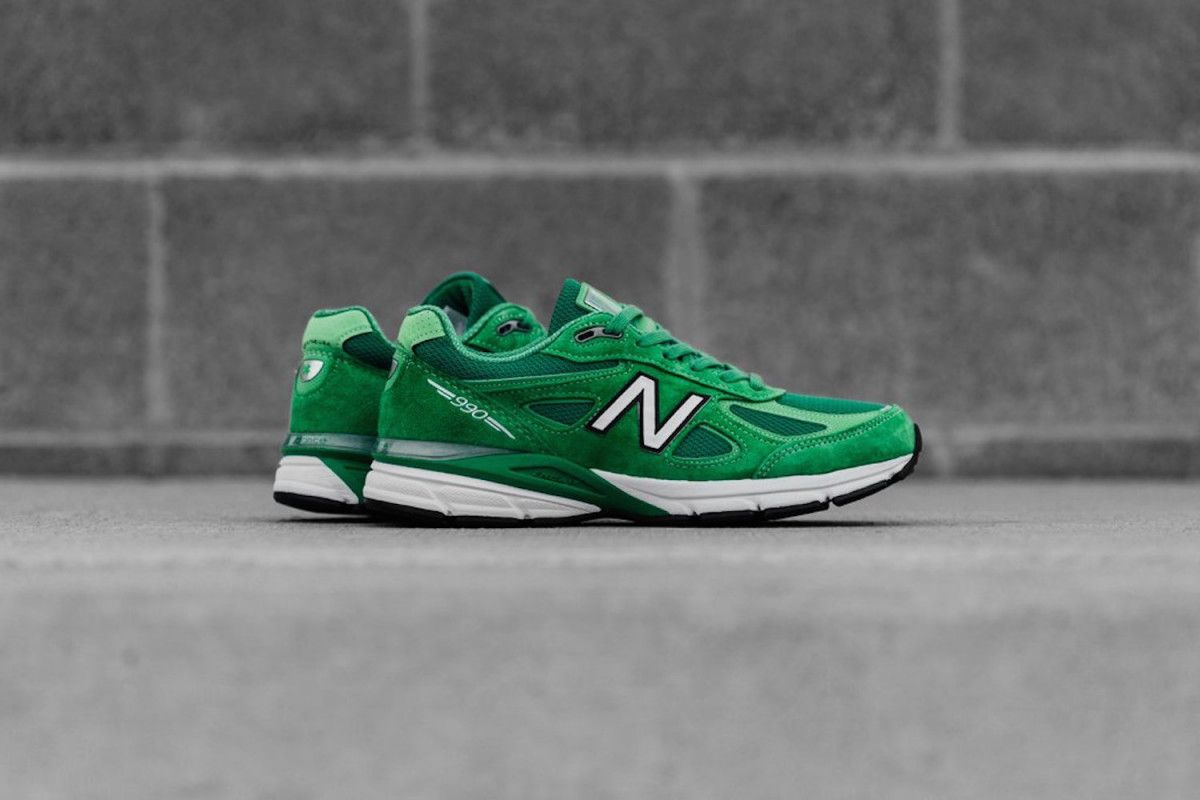 new-balance-990-new-green-04-1200x800