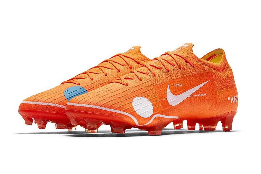 off-white-nike-mercurial-vapor-12-elite-boot-001