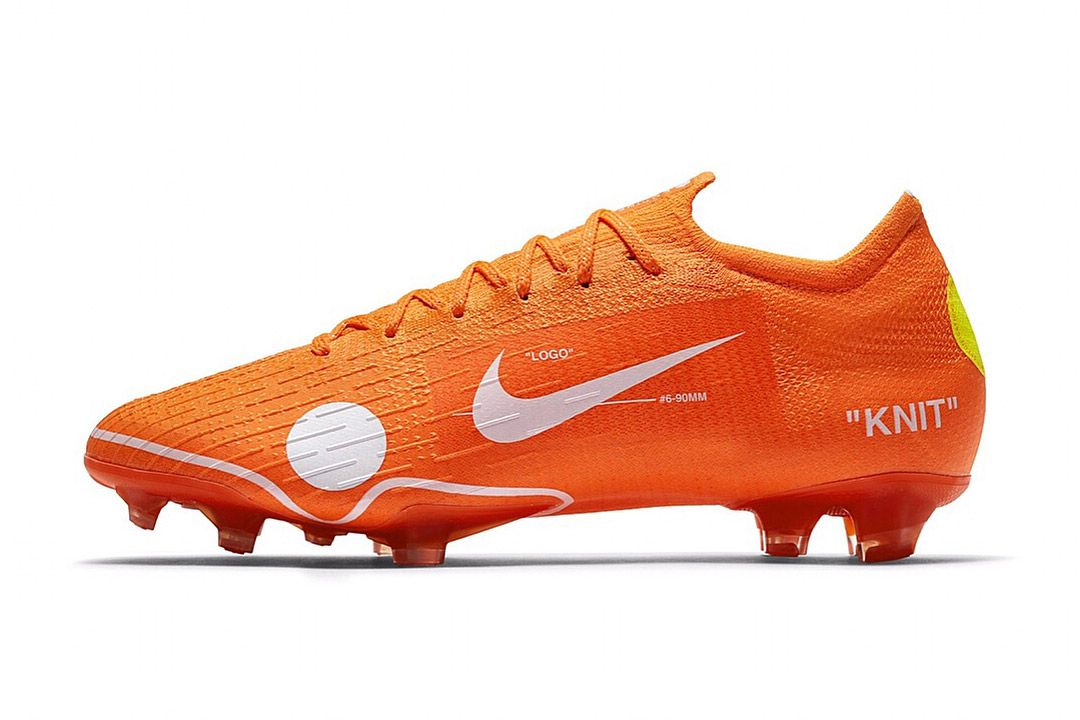off-white-nike-mercurial-vapor-12-elite-boot-002