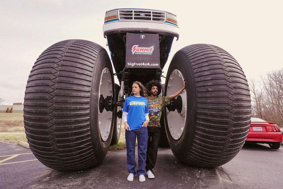 the-hundreds-bigfoot-capsule-07