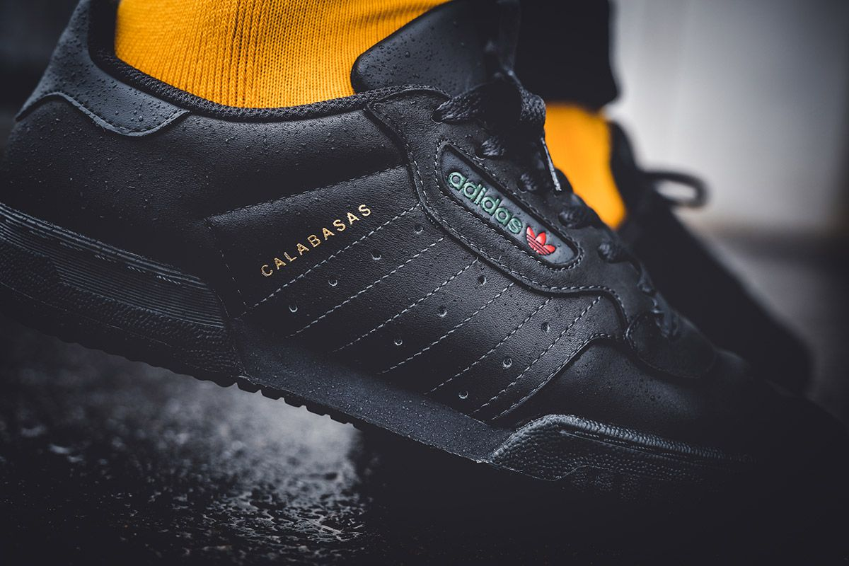 yeezy-powerphase-black-release-date-price-on-foot-01