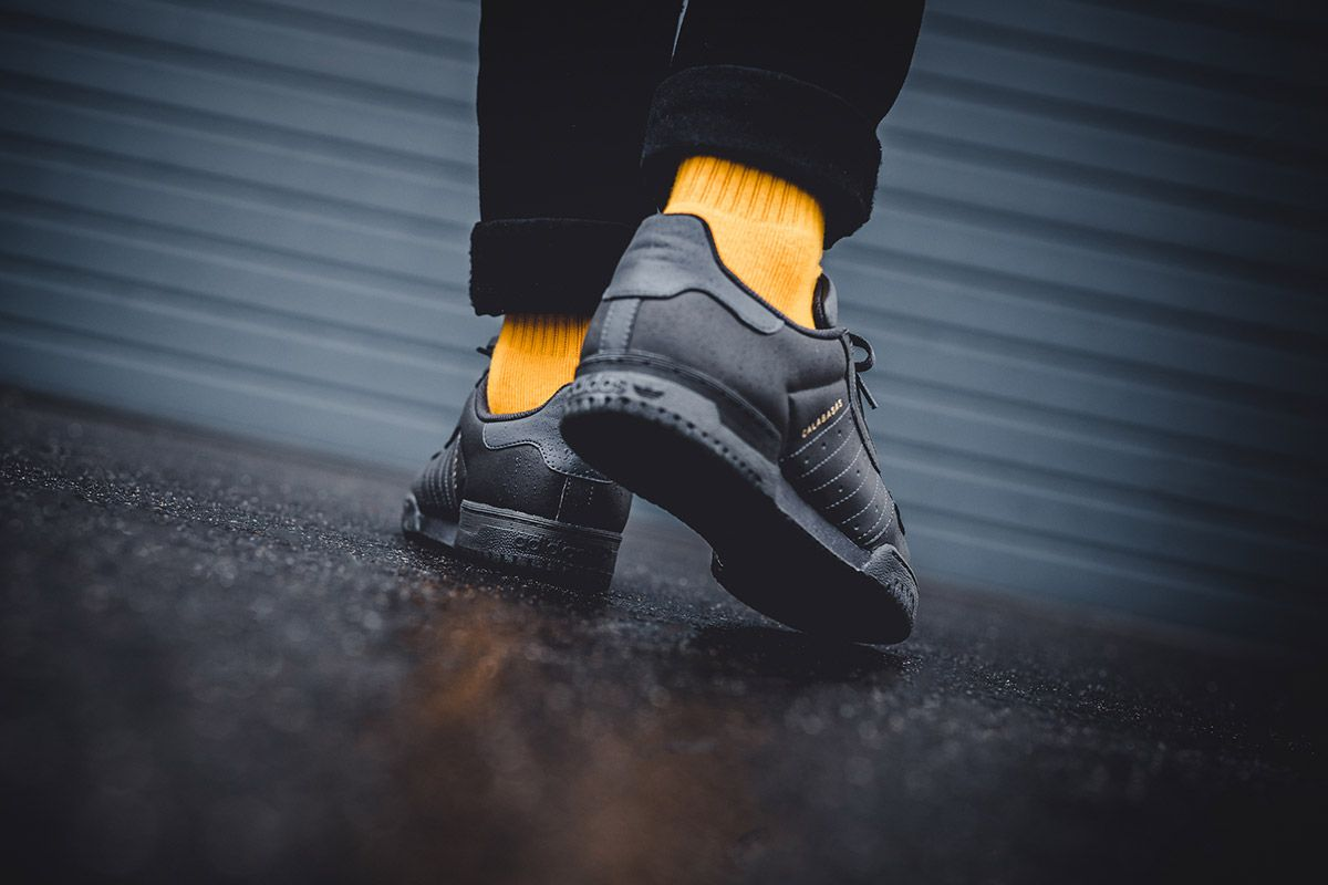yeezy-powerphase-black-release-date-price-on-foot-02
