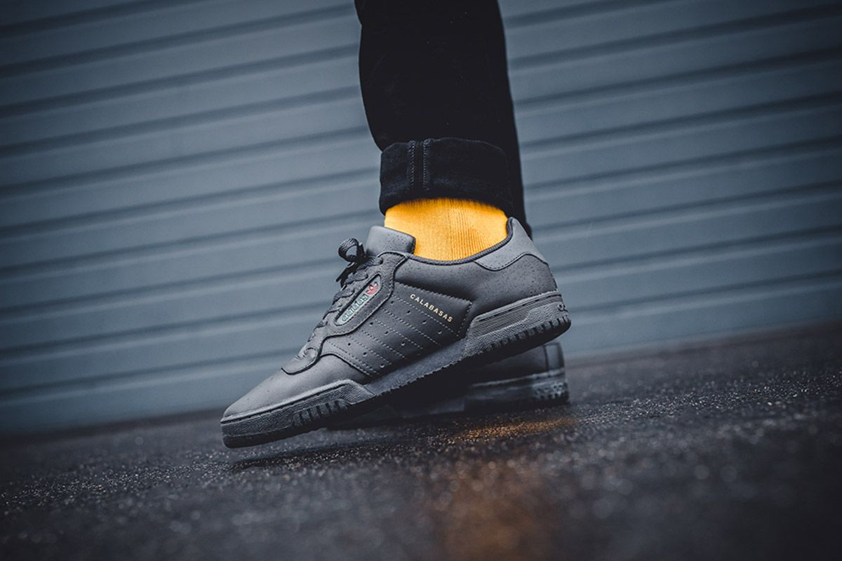 yeezy-powerphase-black-release-date-price-on-foot-03