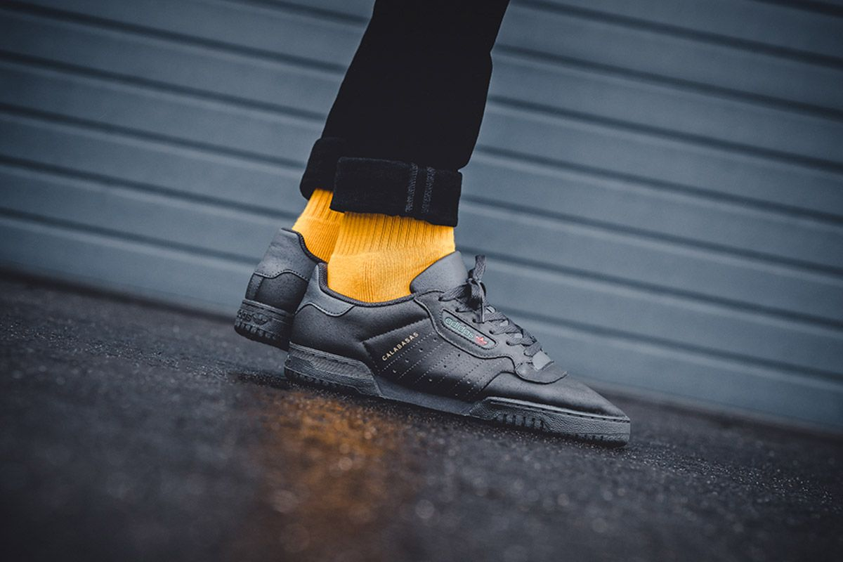 yeezy-powerphase-black-release-date-price-on-foot-04