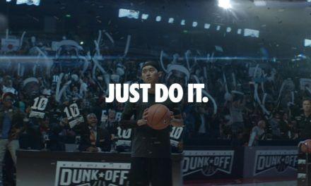 Nike planea llegar a los 50 billones de dólares en 2023
